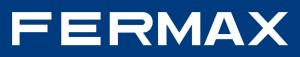 fermax_logo