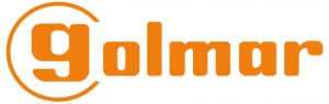 logo_golmar_m